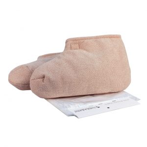 Therabath Boot Kit